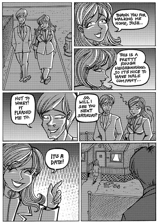 Page 525…